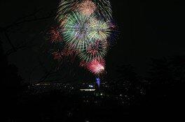 2019松橋町ふるさと祭り 画像(2/3)