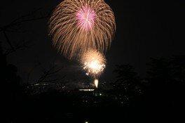 2019松橋町ふるさと祭り 画像(3/3)