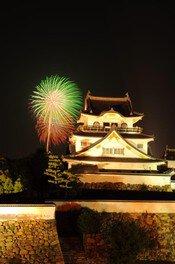 「みなとオアシス岸和田」登録記念 岸和田港まつり 画像(5/5)